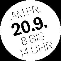 Datum