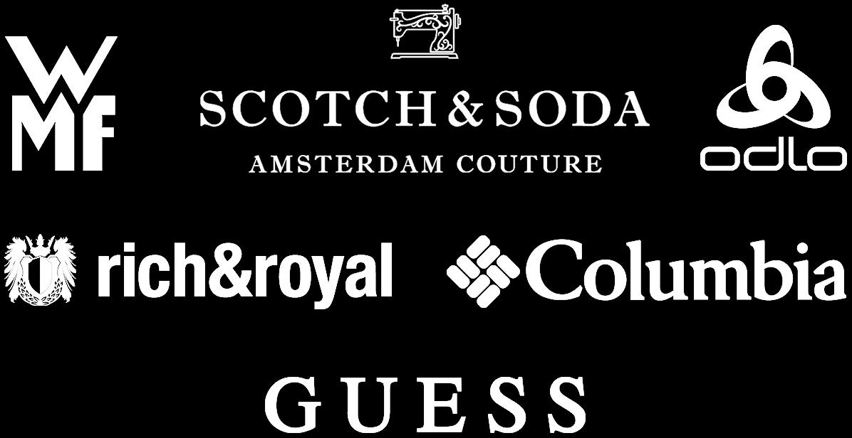 Neue Marken