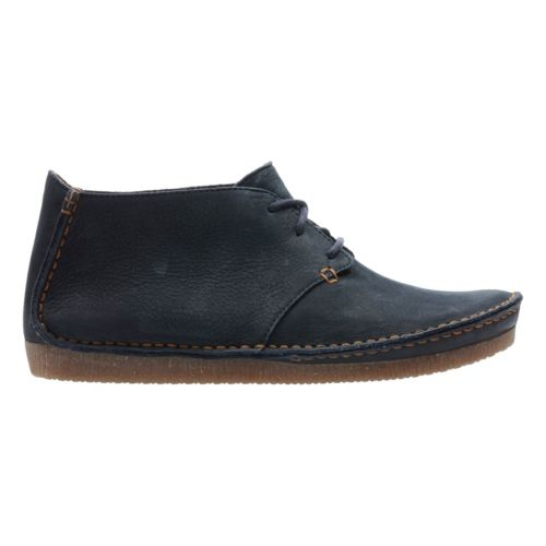 770979a058 Clarks NEW SEASON LAUNCH JANEY LYNN Damenschuh | designer outlets ...