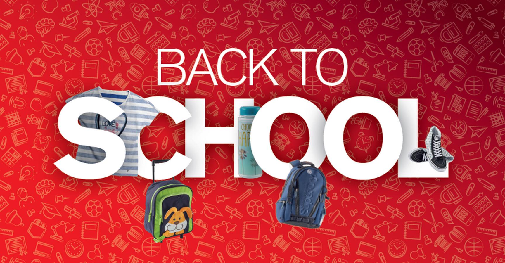 20% Rabatt beim Nike Back to School Sale ab 3 oder mehr nicht
