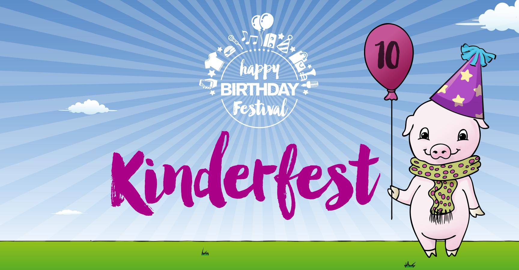 Grosses Kinderfest diesen Freitag 30.6. bis Sonntag 2.7.   designer ... e04193e91e