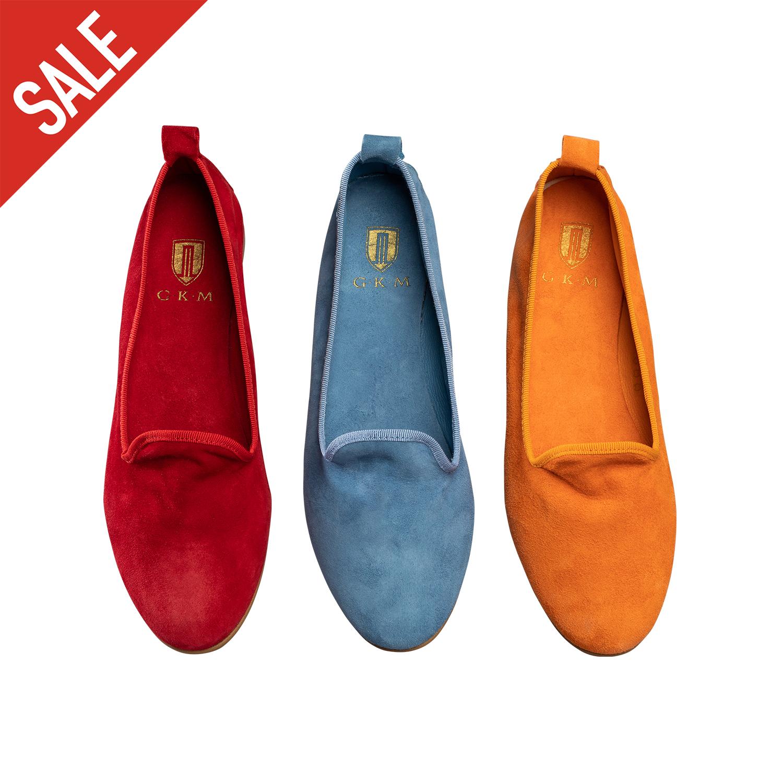 Gk Mayer Shoes Damen Schuh 1906 Designer Outlets