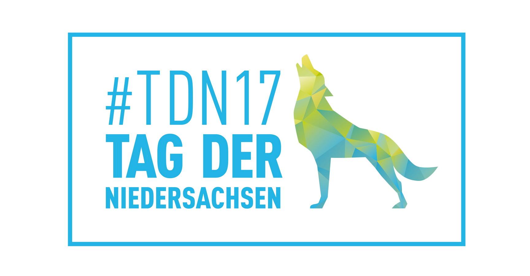 Tag Der Niedersachsen Von Fr 19 Bis So 392017 In Wolfsburg